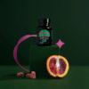 Magic Mushroom Microdosing Gummies