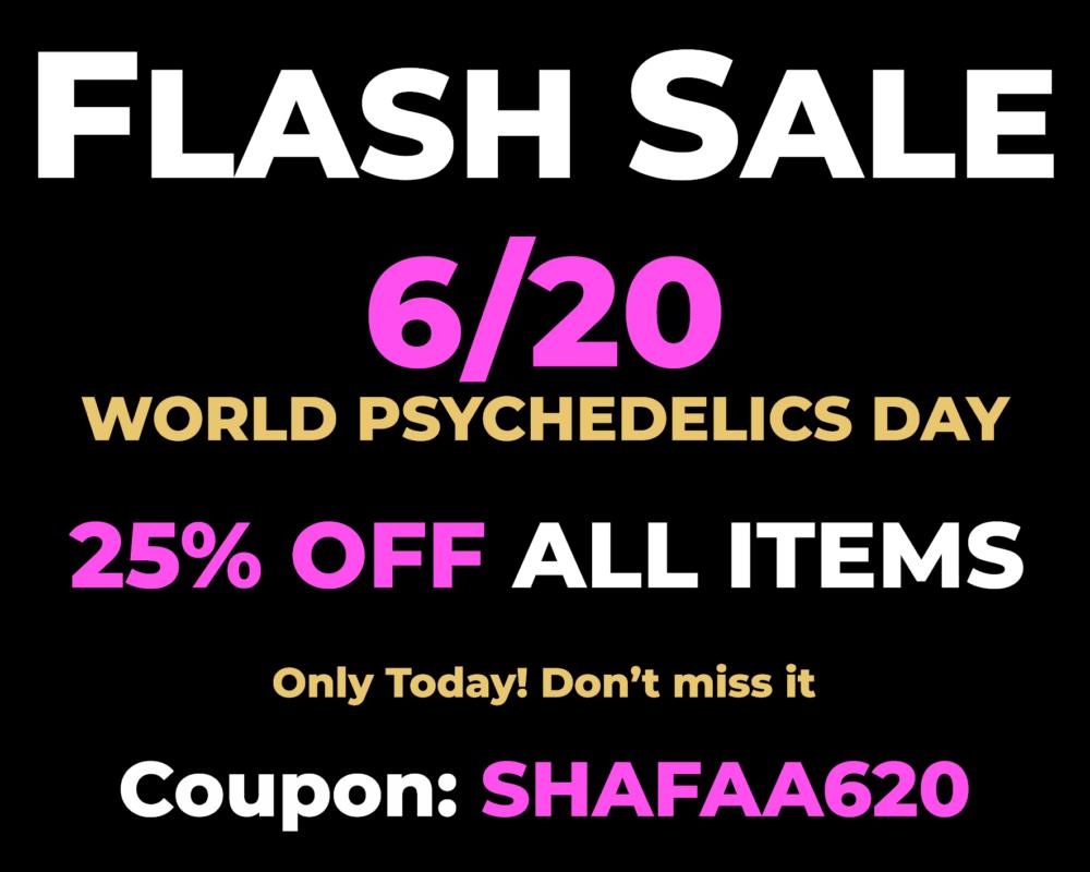 Flash Sale 620